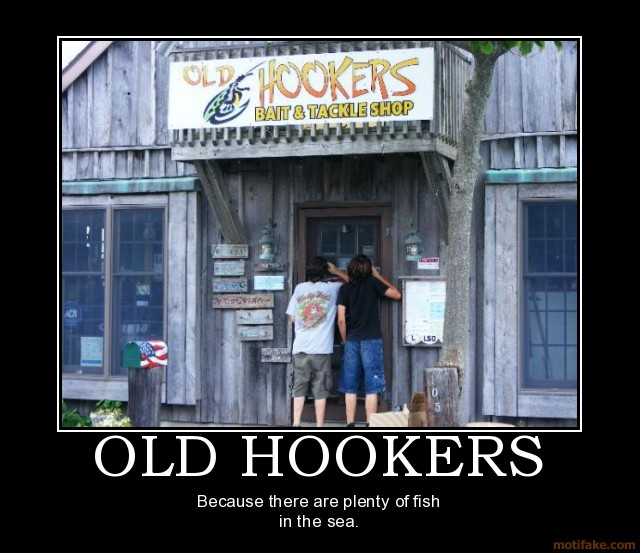 old-hookers-hookers-fish-sea-demotivational-poster-1220186447