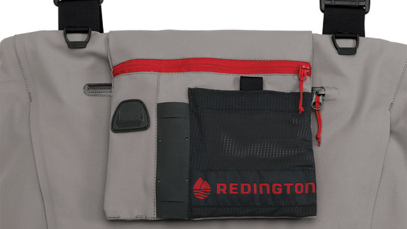 redington-sonic-pro-pocket