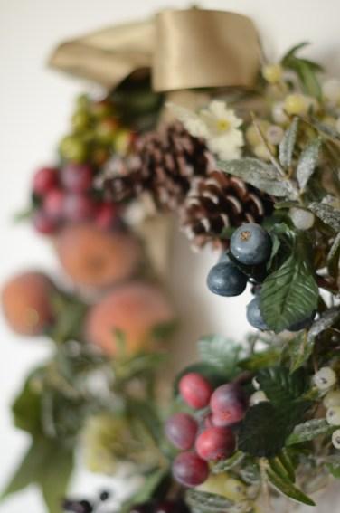 DIY Préparatifs de Noël - Le temps de l'Avent