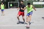 urban-football-league-allerheiligenpark (114 von 175)
