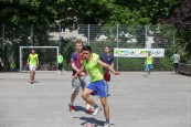 urban-football-league-allerheiligenpark (137 von 175)