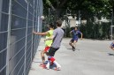 urban-football-league-allerheiligenpark (145 von 175)