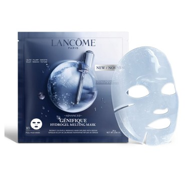 Lancôme - Advanced Génifique Hydrogel Melting Sheet Mask