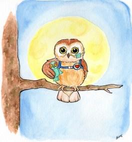 oscar-the-owl