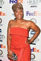 Aisha Hinds_preview