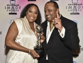 Dangela Proctor and Roland Martin_preview
