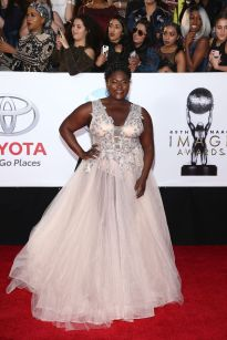 Danielle Brooks_preview
