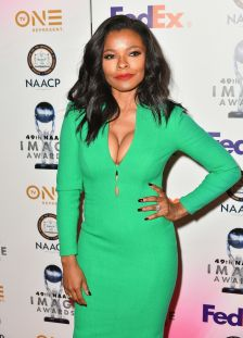 Keesha Sharp _preview