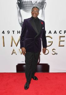 Keith David_preview (1)