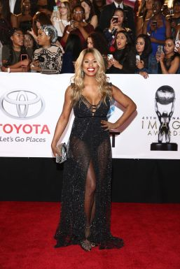 Laverne Cox - 2_preview