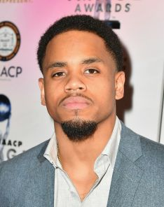 Mack Wilds_preview