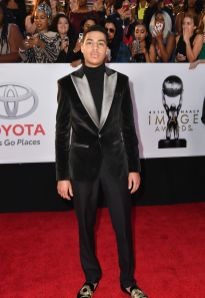 Marcus Scribner_preview
