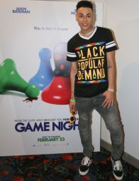 Bobby Lytes - Game Night Screening Miami_preview