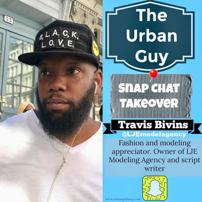Urban_Man_Takeover