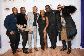 35HeirsGala'JourneytoWakanda'-116