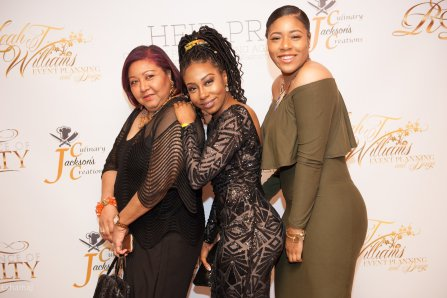 35HeirsGala'JourneytoWakanda'-24