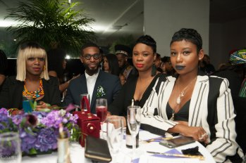 35HeirsGala'JourneytoWakanda'-272