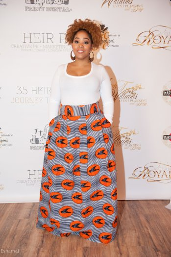 35HeirsGala'JourneytoWakanda'-39