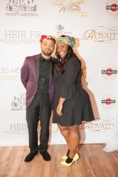 35HeirsGala'JourneytoWakanda'-4