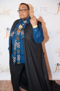 35HeirsGala'JourneytoWakanda'-90