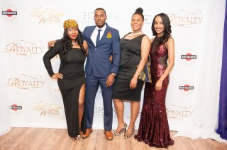 35HeirsGala'JourneytoWakanda'-94