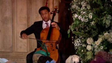 All-you-need-to-know-about-Sheku-Kanneh-Mason