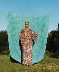 rs_634x773-180806062755-634-Beyonce-Sept-Vogue-J4R-080618