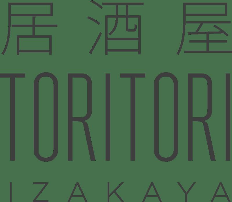 Tori Tori Izakaya
