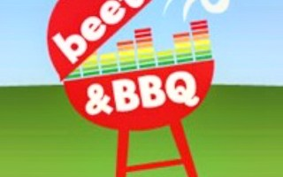 Summer BBQ at the South Chicago Farm