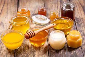 img-types-of-honey