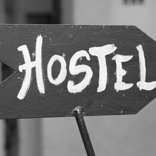 Stay at the Best Hostels in Canada