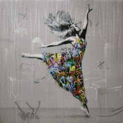 Street-Art-and-Pop-Culture_4-640x640