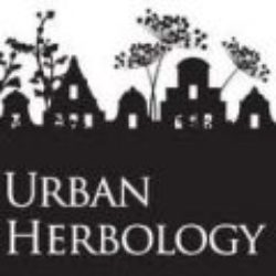 Urban Herbology Apprenticeship