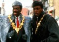 Coming to America (Credit: Paramount Pictures)