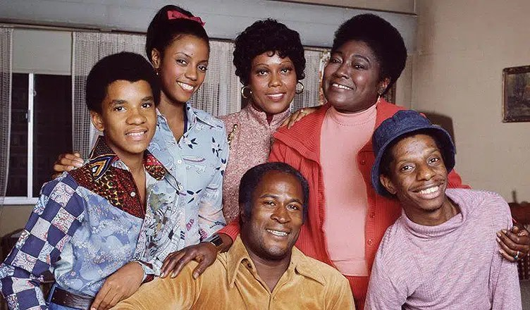 Jimmie Walker Slams Good Times Cast Says They Were Never Friends