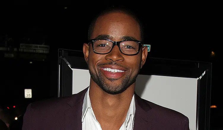 Jay Ellis (Credit: Deposit Photos)
