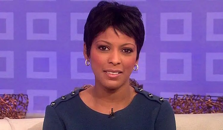 Tamron Hall (Credit: NBC)
