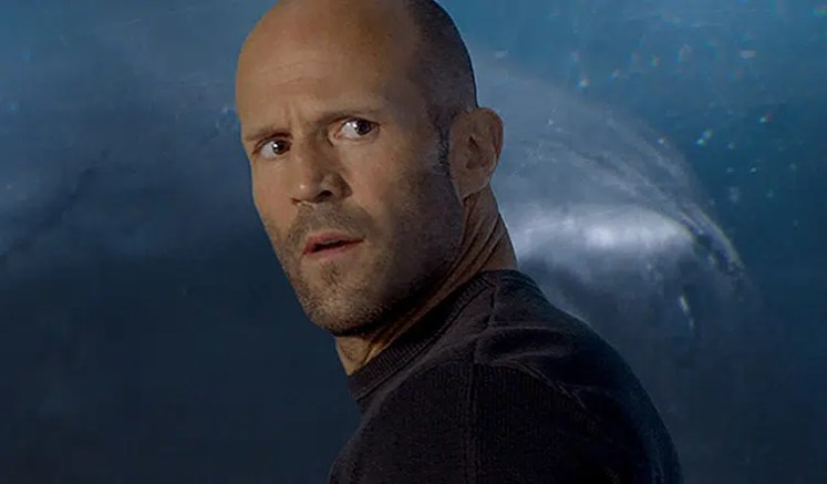 The Meg (Credit: Warner Bros.)