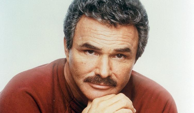 Burt Reynolds (Credit: YouTube)