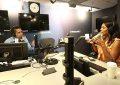 Omarosa on SiriusXM Urban View (Credit: YouTube)