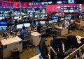 CNN Newsroom (Credit: CNN.com)