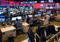 CNN Newsroom (Credit: CNN.com)