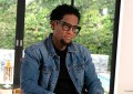 D.L. Hughley (Credit: TV One)