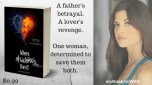 a-fathers-betrayal-a-lovers-revenge-one-woman-determined-to-save-them-both