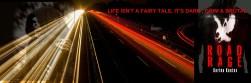life-isnt-a-fairy-tale-its-dark-grim-brutal