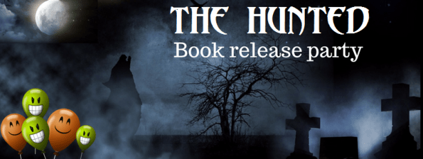 the-hunted-2