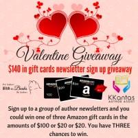valentine-giveaway2