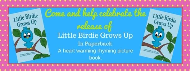 event-birdie