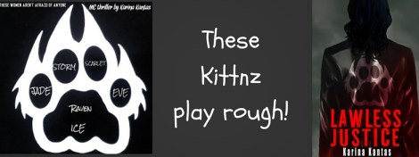 these-kittnz-play-rough