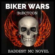 BIKER WARS